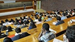 L'assurance maladie obligatoire gratuite pour les étudiants du secteur