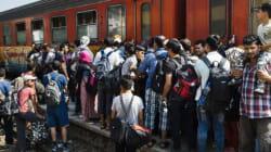 ΠΓΔΜ: Κατάσταση έκτακτης ανάγκης στα σύνορα με Ελλάδα και Σερβία λόγω