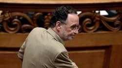 Iskra: Ο Τσίπρας πάει σε εκλογές για να μην προλάβει η Πλατφόρμα να ετοιμαστεί για την