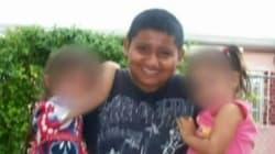 Αμερικανοί φοιτητές σκότωσαν έφηβο με ματσέτα, τον έκαψαν και έκαναν σεξ στον τάφο