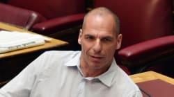 Βαρουφάκης: Δεν θα είμαι υποψήφιος με τον ΣΥΡΙΖΑ. Θα παραμείνω πολιτικά