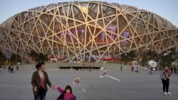 Mondiaux de Pékin d'Athlétisme: 7 Algériens en lice dès
