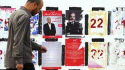 Qui est le candidat qui a eu accès à un financement étranger pour sa campagne électorale? Les médias s'en donnent à coeur