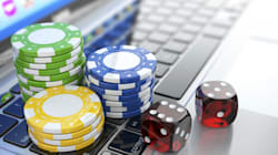 Der Glücksspielstaatsvertrag in Deutschland