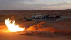 Ain Tsila: accusée de corruption, Petroceltic considère les allégations fausses et
