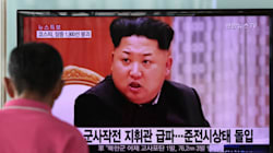 La Corée du Nord se dit prête à une
