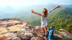 Tips on Choosing the Right People to Travel