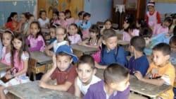 L'école algérienne doit être extirpée des luttes