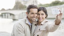 Five Seriously Cool Reasons Why Booking a Dating Profile Photo Shoot Should Be on Your Bucket