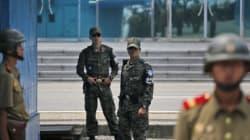 Εκρηκτικό το κλίμα στην κορεατική χερσόνησο: Έτοιμη η Σεούλ να απαντήσει στις προκλήσεις του Kim