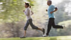 Make Your Jog Less of a Slog - Seven Simple Tips to Avoid Running Into