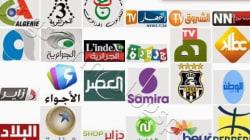 Chaines tv nationales: on ne jette pas le bébé avec l'eau du