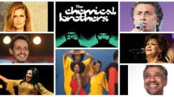 Ces chansons marocaines et arabes reprises par des stars