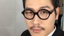 [허핑턴인터뷰] 김풍, '저 착한 사람