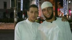 L'ex-employeur d'Ayoub El Khazzani confirme qu'il a résidé en