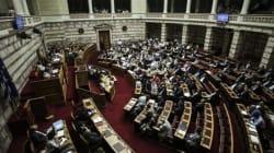 Tι περιμένει τη νέα κυβέρνηση: Οι δύσκολες 90 πρώτες
