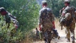 Deux terroristes tués à Skikda, selon un communiqué de