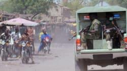 Nigeria: Le chef de l'armée échappe à une embuscade de Boko