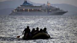 L'immigration clandestine vous laisse indifférents? Regardez ces