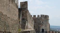 24 Αυγούστου 1185: 830 χρόνια από την άλωση της Θεσσαλονίκης από τους
