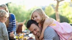 Έρευνα: Τα ζευγάρια που μοιράζονται την ανατροφή των παιδιών τείνουν να έχουν καλύτερη σεξουαλική