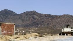 Attaque armée à Kasserine: 1 douanier tué et 3