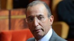 Elections: Le ministère de l'Intérieur surveille ses