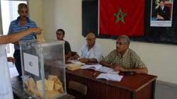 Élections: Plus de 4.000 observateurs accrédités dont 76
