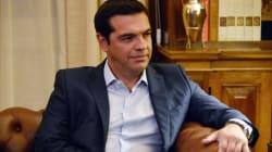 Γιατί ο Τσίπρας θα κερδίσει τις εκλογές και γιατί αυτό δεν έχει πλέον και τόση