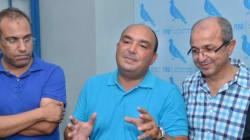 Moncef Belkhayat défend son programme électoral