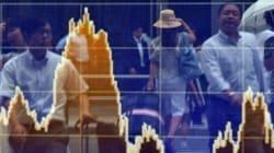 Les ratés de la politique économique chinoise mettent Pékin au pied du