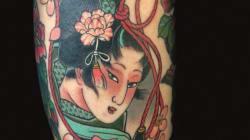 15 βαθιές σκέψεις πάνω στη κουλτούρα των τατουάζ που θα σας κάνουν να τα δείτε με άλλο