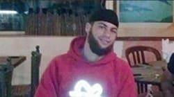 Tireur du Thalys: A 19 ans, à Madrid, Ayoub El Khazzani traficotait et jouait au