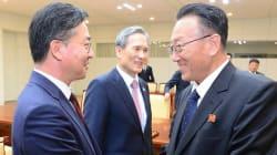 북한, 강력한 협상 타결 의지를