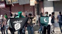 Ιστορική συνεδρία του ΟΗΕ για τα εγκλήματα του Ισλαμικού Κράτους κατά των
