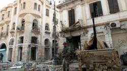 La Libye déchirée par un an de