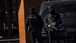 Ευρεία αντιτρομοκρατική επιχείρηση σε Ισπανία και Μαρόκο με 14