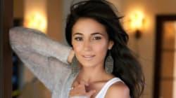 Une actrice d'origine marocaine en guest dans une nouvelle série