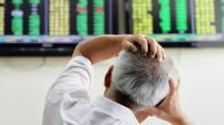 Des mesures de relance en Chine font décoller les Bourses