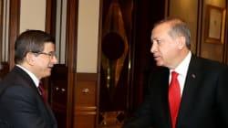 Φουλ για εκλογές και η Τουρκία. Εντολή για σχηματισμό προσωρινής κυβέρνησης με το φιλοκουρδικό