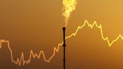 Le pétrole se reprend mais reste proche de son plus bas en plus de six