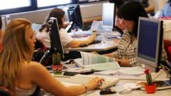 Τον Νοέμβριο η επαλήθευση των στοιχείων περιουσιολογίου και οι διασταυρώσεις με «πόθεν