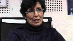Des militants d'Al-nahj al-dimocrati arrêtés à Rabat puis