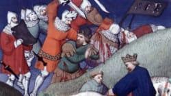 944 χρόνια από τη Μάχη του Μαντζικέρτ: Βυζαντινοί εναντίον Σελτζούκων Τούρκων σε μια μοιραία για την αυτοκρατορία