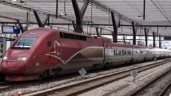 Attaque du Thalys: La sécurité dans les trains en