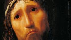 4 φορές που ανεκτίμητα έργα τέχνης καταστράφηκαν κατά