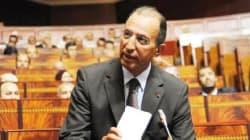 Le ministère de l'Intérieur dément avoir violenté des militants d'Annahj