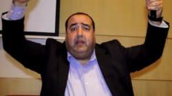 L'USFP accusé d'exploiter l'image du roi pour les