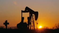 Une compagnie pétrolière abandonne l'exploitation d'un