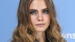 Cheveux: les 5 colorations hot et incontournables de l'automne
